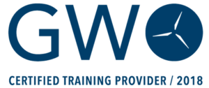 DHTC a GWO certified Training provider